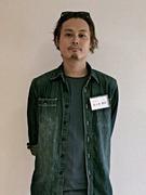 徳島 二面性美容師 「こだわりと遊び心」