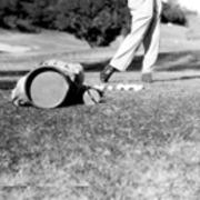 ゴルフ スイングラボラトリー