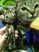 猫管理人の雑貨屋ブログ