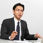FC本部構築支援・多店舗展開支援ブログ