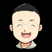 所沢で中国語を学ぶろぐ