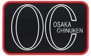 大阪チヌ釣研究会