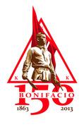 boniboniさんのプロフィール
