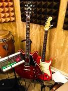 IKFギター教室のブログ
