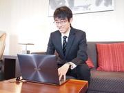 副業アフィリエイトで月100万円稼ぐ奈良県民