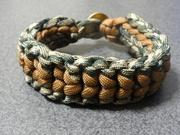 paracord2015