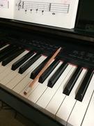 理系オット50才、ピアノを始めた