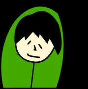 月利10万円から始めるブログ-ひろいちのAmazon輸入-