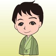 柳は緑☆花は紅☆真面目(しんめんもく)