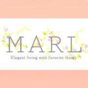 上質を生むカルチュラルサロン MARL