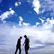 優治「ゆうじ」のブログ