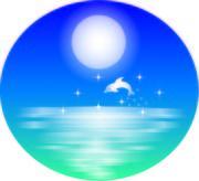 霊媒日記〜霊媒として生きる意義〜