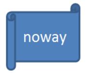 inowayのブログ