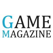 ゲームまとめ速報(GAME MAGAZINE )