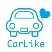 CarLike