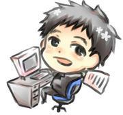 KATASUMI PRODUCTSさんのプロフィール