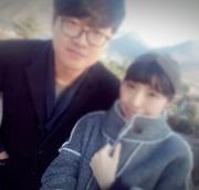 新・チアの韓国情報ブログ