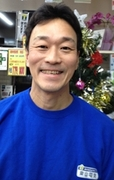 東山電気 ブログ 通信