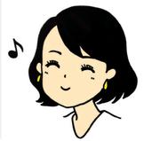 ☆☆メルの気軽にプチ稼ぎ☆☆