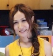 Meiさんのプロフィール