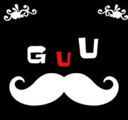 Guuのメンズ店