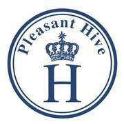 Pleasant Hive Holistic Life