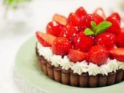 メタボ・脂質異常の食事療法by管理栄養士