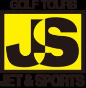 ジェットゴルフ ブログ
