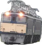 横軽鉄道。