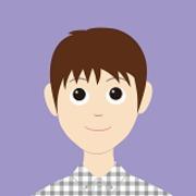 由伸監督熱烈応援ブログ