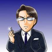 「愛する日本国を取り戻す!!」