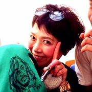 愛知県常滑市 hairsalon  A-jito  シアワセの一歩