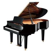音楽が好きになる!笑顔溢れるピアノレッスン♪