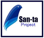 IT資格のSan-ta Blog