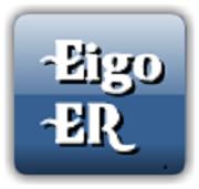 English ER 〜英語救急室〜