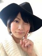三浦由寛子 ゆかこのぬっくブログ