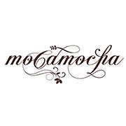 オリジナルニット生地のお店 mocamochaのブログ