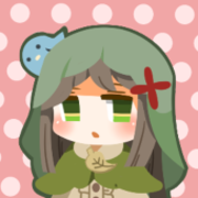 Cat_farka mini