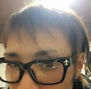 ichiのブログ