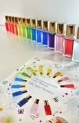 室蘭市・カラースクール色彩屋(いろや)のブログ