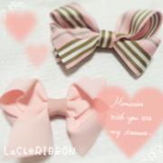 La Chou-Chou〜RINKA〜