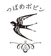アクセサリーとキモノコモノ つばめボビンBlog
