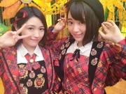 AKB48グループ情報&AKB48グループ速報
