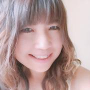 HAPPY STYLE☆MY STYLE