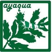 ayaquarium
