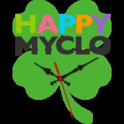 HappyMyclo スタッフブログ