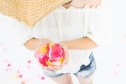女子力UP!ワンランク上を目指す美容マニアのブログ