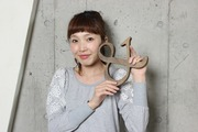 西葛西☆安堵できる美容室☆&-hairのMARICOブログ