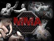 MMA・UFC・RIZIN・マーシャルブログ