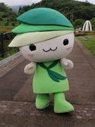緑活!!みんなの公園